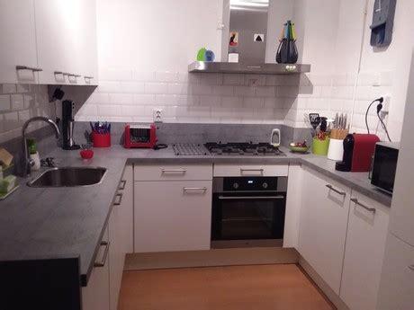 goede keukens db keukens keukens badkamers 1387 ervaringen reviews