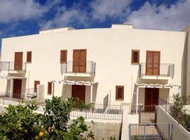 appartamenti economici san vito lo capo offerte hotel san vito lo capo i 30 migliori hotel