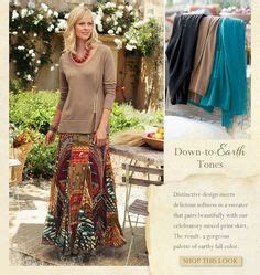 image result for boho chic style mature fashion fall boho chic tribal graphics look fresh for spring in