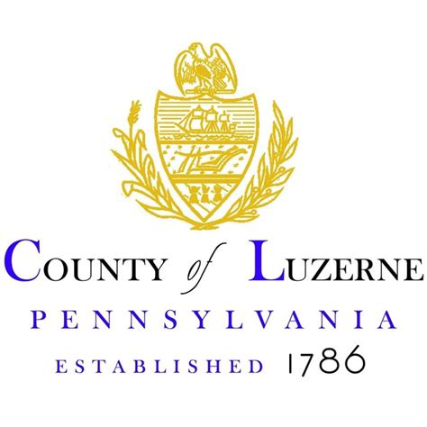 Luzerne County Property Assessment Records Dallas Post Luzerne County Issues Refunds To Two Companies Due To Property