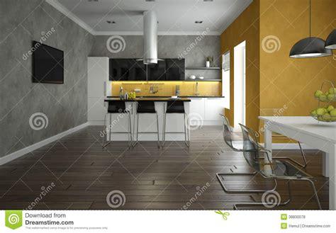 sala da pranzo moderne sala da pranzo moderne da letto sale da