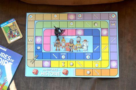 Tapis De Jeu Playmobil by Apprendre L Histoire Avec Playmobil Maman 224 Tout Faire