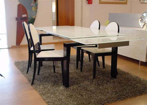 modern design dining table modern dining table transform dining areas into a modern