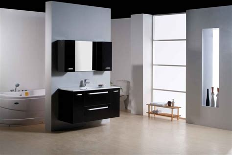black bathroom cabinet ideas corner bathroom vanities black bathroom cabinets ideas