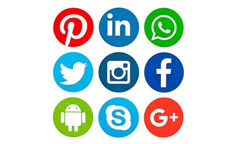 social media images is most popular social media platform 2016 11