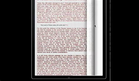 format epub pour windows 15 meilleurs epub reader pour windows info24android