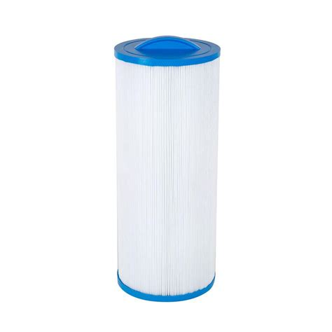 poolmaster replacement filter cartridge for pacific