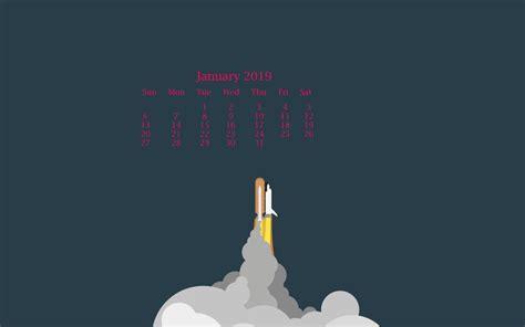 january  hd calendar wallpapers happy  year images backgrounds screensaver calendar