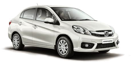 honda amaze discount offers best offers discounts on honda cars honda cars india