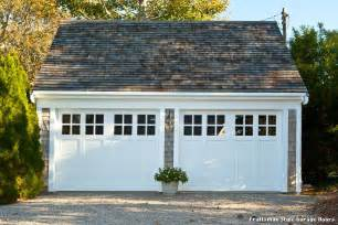 Craftsman Style Garages Craftsman Style Garage Doors With Contemporain Salle De