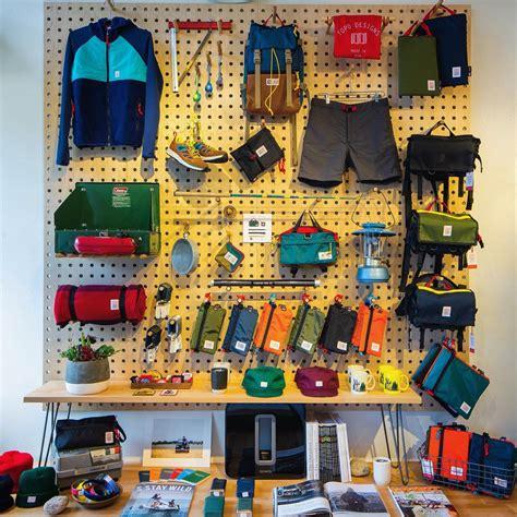topo designs daypacks luggage travel packs more