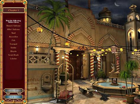 free full version hidden object puzzle adventure games harlequin presents hidden object of desire gt ipad iphone