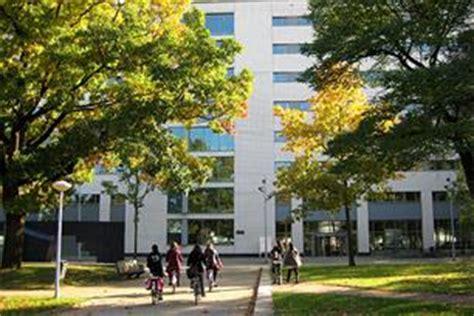 Tilburg Mba tiasnimbas business school in tilburg collegelist co za