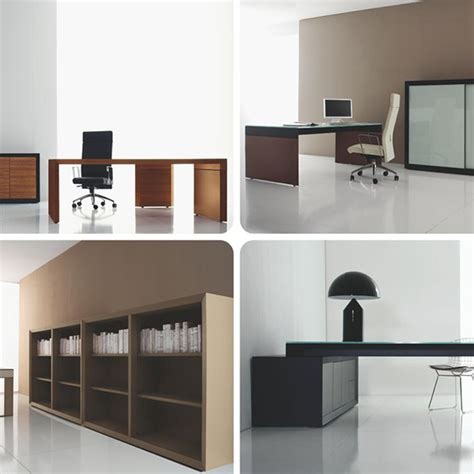 scrivanie operative scrivania da ufficio vendita scrivanie operative su