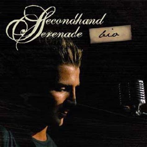 free download mp3 fix you secondhand serenade emp3 music download secondhand serenade something more