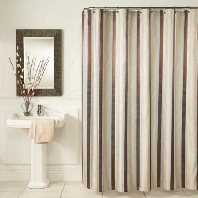 shower curtains 84 buy 72 x 84 shower curtain from bed bath beyond