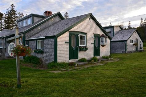 Whale Cove Cottages by Coopershop Picture Of Inn At Whale Cove Cottages Grand