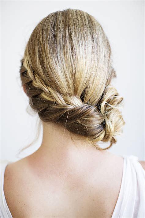 braided hairstyles makeup unique braided bridal hairstyles wedding hair 100