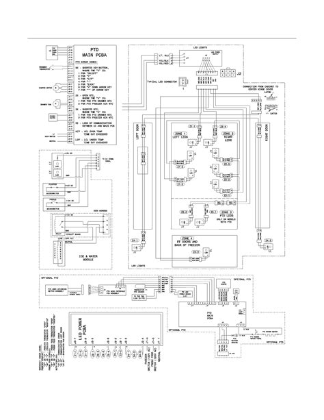 yamaha apex fuse panel wiring diagrams wiring diagram