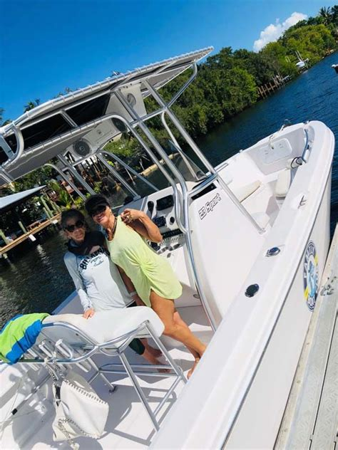 boat club fort lauderdale cost family boat club private membership boating club fort