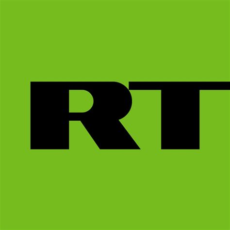 Rt En Espaol Actualidad | rt en espa 241 ol youtube