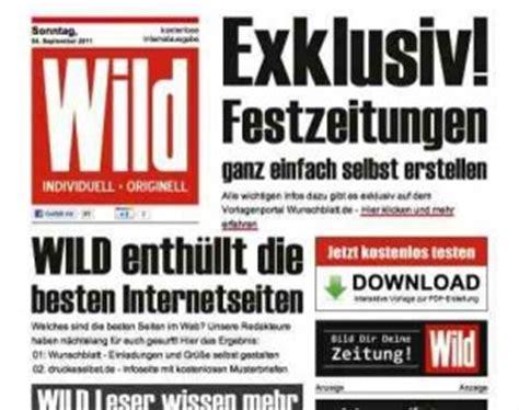 Vorlage Word Zeitung Zeitung Titelblatt Vorlage Festzeitung