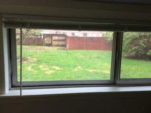 basement casement window replacement basement inserts 5280 window repairs denvers broken