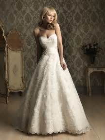 lace dresses for a wedding steps of choosing lace wedding dress