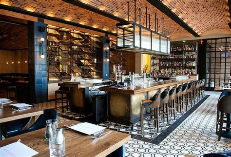next wave designs next wave of hospitality design 25 simply amazing photos