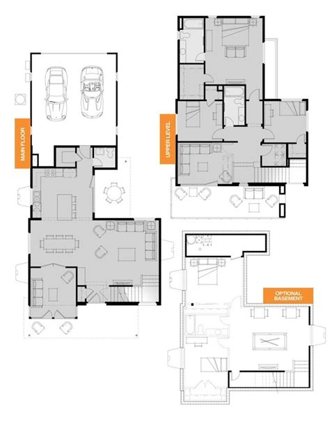 garbett homes floor plans ourcozycatcottage