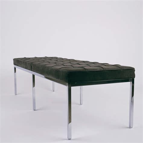 florence knoll bench knoll florence knoll bench products minima