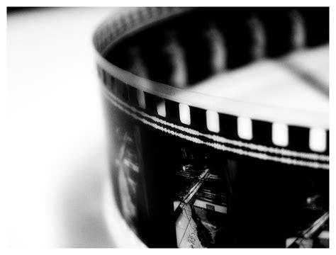 wallpaper camera cinema movie camera wallpaper wallpapersafari