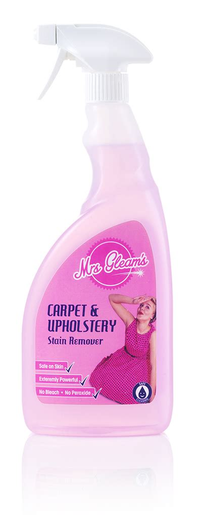 Carpet And Upholstery Cleaners To Buy by Carpet Cleaner Carpet Stain Remover Upholstery Stain