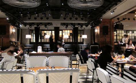 Living Room Cafe Arena Centar 猫アリーナ Living Room Cafe By Eplus リビングルームカフェ バイ イープラス 渋谷