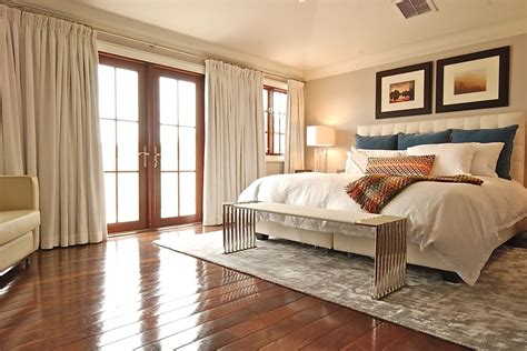 rug master home decor