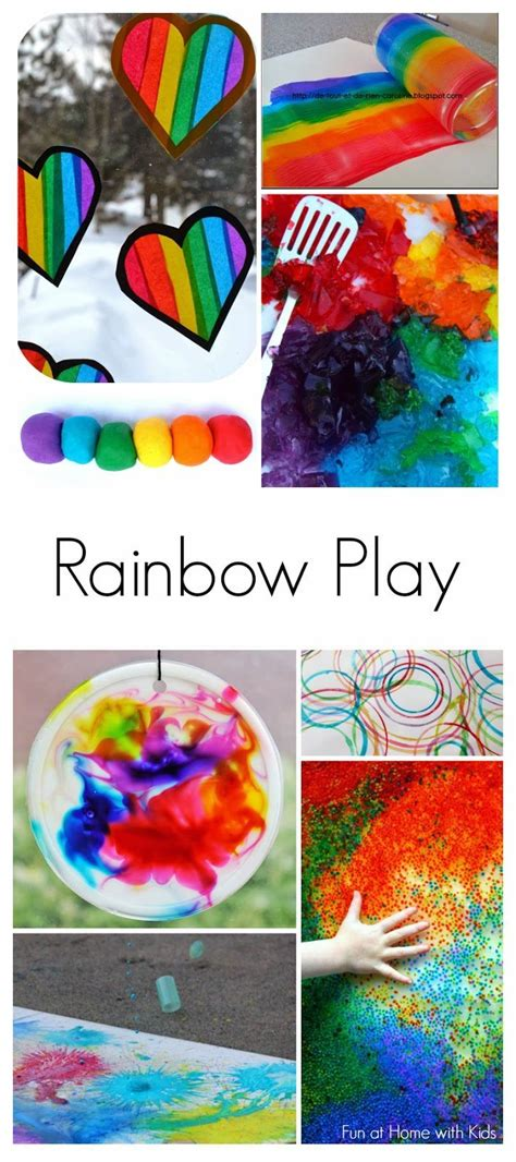 themes concerning education 283 best images about rainbows preschool theme on