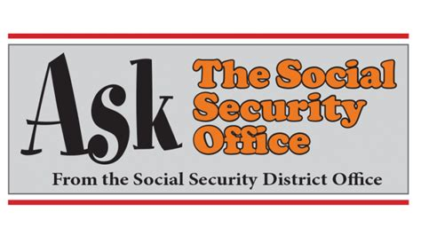 What Time Do The Social Security Office Open by 2017 Brings Changes To Retirement Age In