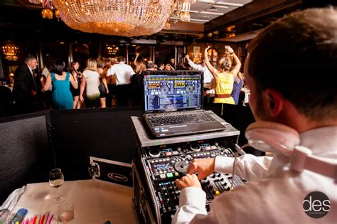 Dj For Wedding Receptions by Wedding Reception Wedding Planning