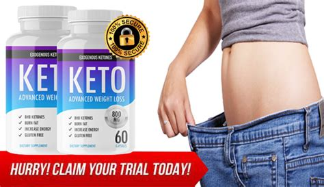 """Exogenous Keto Review, Today 60% OFF   """"Exogenous"""" Bun Fat"""
