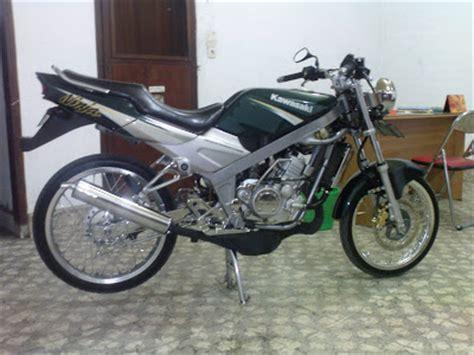Spakbor Belakang Kawasaki 150 R Ss kawasaki 150r l n m vr ss 2008 2009 motorcycles and 250