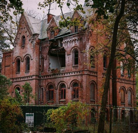 wyndclyffe mansion 48 best wyndclyffe images on pinterest abandoned houses