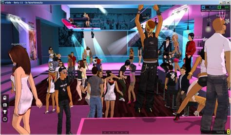 3d avatar love chat young adults love games online 3d chat games virtual worlds for teens