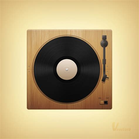decks records members area tutorial create a wooden record deck using