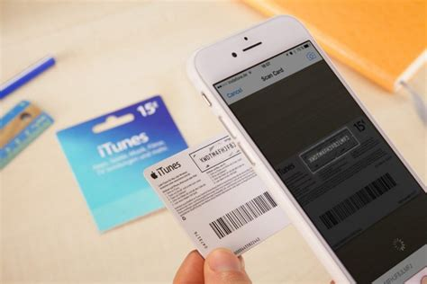 What Is An Itunes Gift Card Code - mac rumors apple mac ios rumors and news you care about