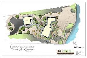 Waterfront Home Plans And Designs landscape design construction processes