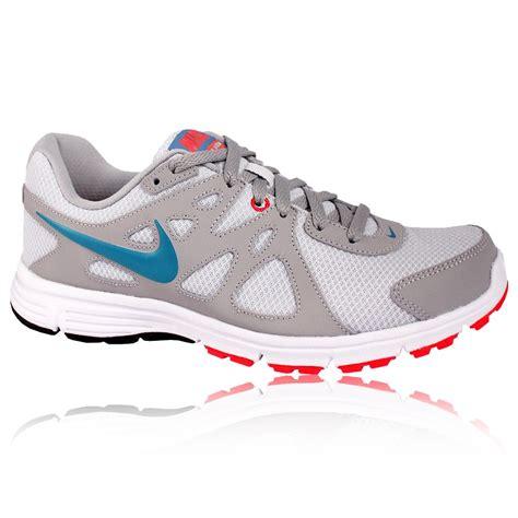 revolution 2 running shoes nike revolution 2 running shoes 33