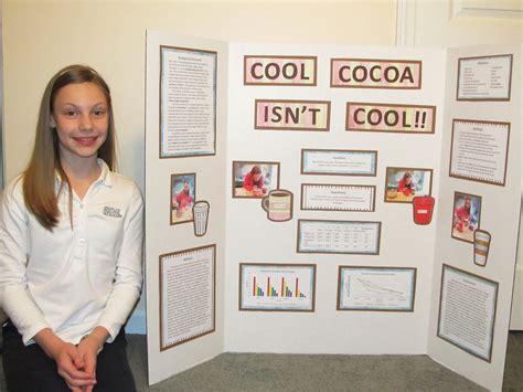 for 7th grade seventh grade science