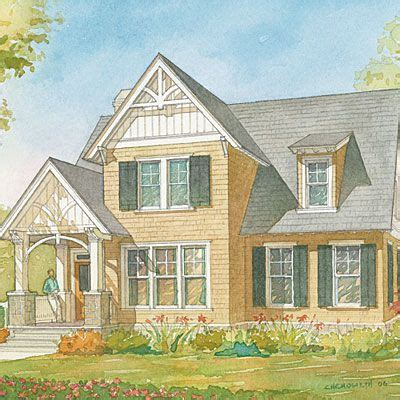 small house plans southern living southern living small house plans home interior design