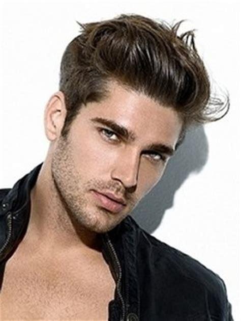 medi length hair styles tagli di capelli medi uomo per la primavera estate 2015