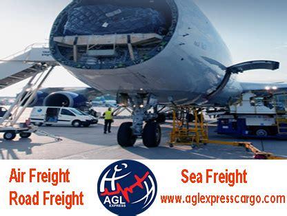 uae to canada shipping service cargo canada to uae